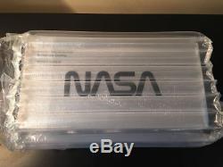 ANICORN x NASA 60TH ANNIVERSARY LIMITED EDITION Watch 60 Pieces Worldwide NEW