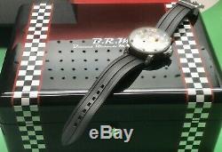 B. R. M BRM Sea-Doo Limited Edition Automatic V6-44-SA-SQ-SEADOO 44mm 10/30 Pieces