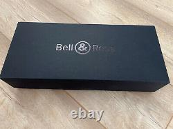 Bell & Ross BR03-94 RS18 Watch Limited Edition Of 999 Pieces Please Read Notes