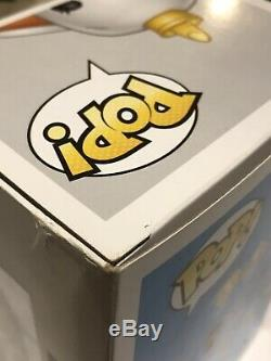 Funko Pop! Disney Clown Dumbo SDCC Exclusive #50 48 Pieces Limited Edition