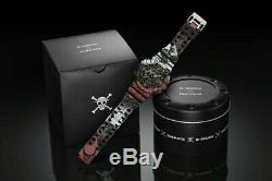G-SHOCK x ONE PIECE GA-110JOP 2020 Limited edition Brand New, boxed, with tags