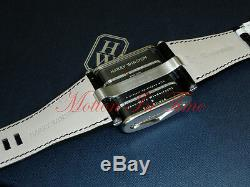 Harry Winston Opus 9 White Gold Ultra Exclusive Limited 100 Pieces 500-MAJMWWL. K