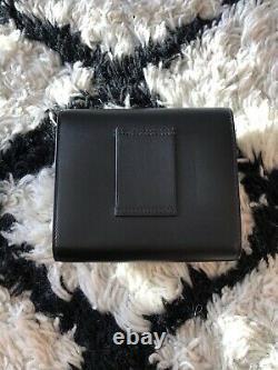 Hermes Constance Belt Bag (Fahsion Show Piece) Limited Edition