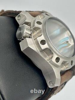 Kaventsmann Irukandji 46mm Piece Unique Breitling Automatic Movement 1000m Diver