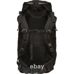 New Mystery Ranch x Carryology Assault Pack Unicorn Backpack with Patch
