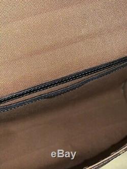 RARE Vintage, Louis Vuitton Monogram Bel Air, 3 Way Bag! Stunning Piece