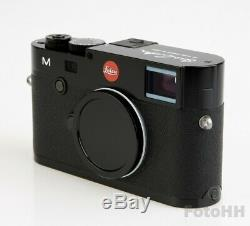Rare Leica Limited Edition 50 Years Master Of Leica // Edition Of 50 Pieces