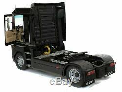 Renault Magnum Phase 2 Truck 118 Scale Otto Z/model Super Rare Collectors Piece