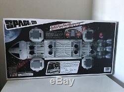 Space1999 Transporter Eagle Pre Built Model 22 Long Limited Edition 500 Pieces