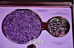 TARTE Cosmetics Love, Trust & Fairy Dust Vault Limited Edition 9 piece Set