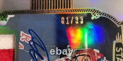 2019-20 Ud Stature Igor Shesterkin Portrait Variante Rookie Patch Auto! Règlement (ce) N° 313/2009 Du Parlement Européen Et Du Conseil Du 21 Décembre 2009 Relatif À L'application De L'article 85 Du Traité Sur Le Fonctionnement De L'union Européenne (jo L 347 Du 31.12.2009, P. 1), Modifié En Dernier Lieu Par Le Règlement (ce) N° 313/2009 Du Conseil (jo L 347 Du 31.12.2009, P. 1).