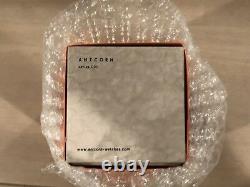 Anicorn × L'arsenale Watch Limited Edition Seulement 10 Pièces Dans Le Monde Entier (en Main)