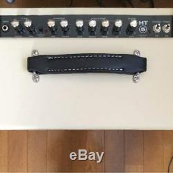 Blackstar Ht-5ème Édition Mondiale Limitée À 2500 Exemplaires De Japan
