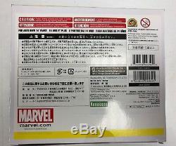 Édition Limitée Marvel Bishoujo Statue Storm Limitée À 2000 Pièces Nouveau Rare