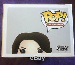 Funko Pop! Wynonna Earp Sdcc 2019 Limited Edition 1000 Pièces, Nouveau