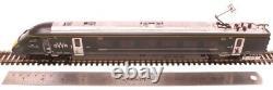 Hornby R3691 Classe 800 Paddington Bear 5 Piece Set. Édition Limitée De 500