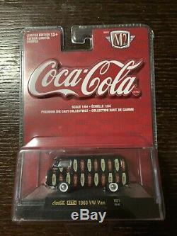 Kith X Coca Cola Machines M2 Édition Limitée 960 Pièces Pop Up Shop À Hawaii