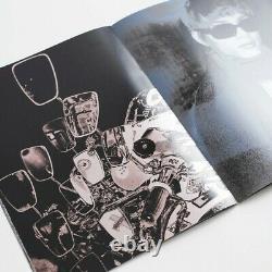 Limited Edition 1/250 Pieces Lv² Par Nigo X Virgil Abloh 2020 Zine