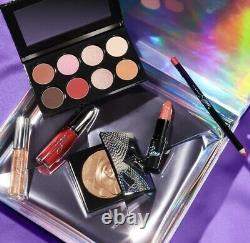 Mac Selena La Reina 2020 Complete Collection (ensemble De 14 Pièces) Édition Limitée