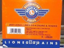 Nouveau Dans Le Coffret Lionel Girl Set 6-31700, Modèle De Train Train, Calibre 7