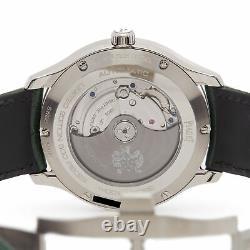 Piaget Polo S Ltd Edition 500 Pièces Montre En Acier Inoxydable Goa44001 W007199
