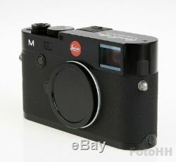 Rare Leica Limited Edition 50 Ans Master Of Leica // Édition De 50 Pièces
