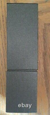 Rephr 12 Piece Brush Set Limited Edition N'est Plus Vendu Bnib