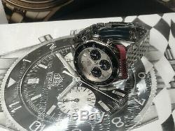 Tag Heuer Autavia Jack Heuer 85e Édition Limitée Swiss Chronograph 1932 Pieces