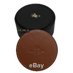 Tn-o Coach X Gary Baseman Coaster En Cuir 10 Piece Set Limited Edition 64364