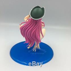 Un Portrait Bijou Pirates Limited Edition Bonney Ver. Bb Toy